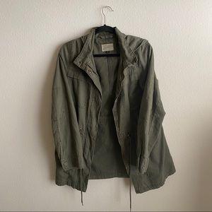 Universal Thread Anorak Jacket